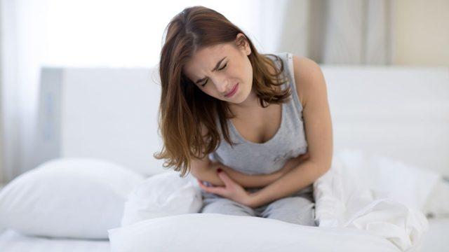 Умеренно дифференцированная аденокарцинома: прогноз, симптомы и лечение