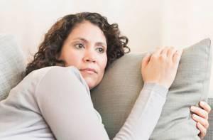 Гормонозависимый рак молочной железы: лечение, прогноз выживания, симптомы и стадии