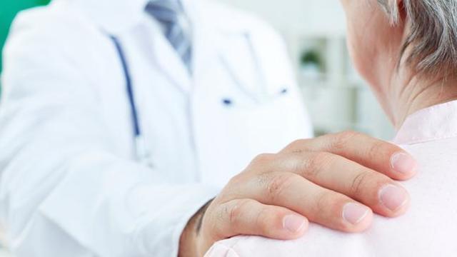 Гепатоцеллюлярная карцинома: симптомы, прогноз, лечение и диагностика