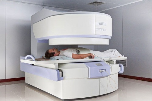 Низкодифференцированный рак желудка: прогноз, симптомы и лечение