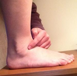 Жировики на теле: почему возникают, опасность, как лечить, фото