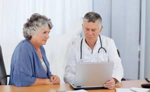 Рак поджелудочной железы 4 стадия: сколько живут с метастазами, методы лечения