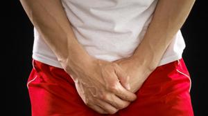 Болезнь Боуэна: симптомы у мужчин и женщин, лечение и диагностика