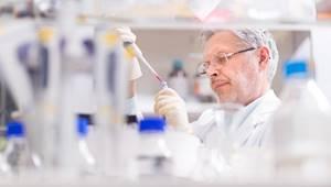Химиотерапия при раке простаты: эффективность, назначение, как проходит и последствия