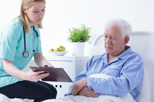 Удаление желудка при раке: срок жизни и последствия операции