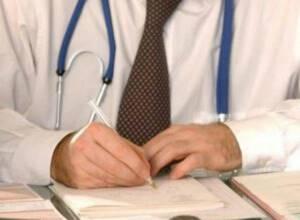 Мезентериальные лимфоузлы: увеличение, норма, где находятся