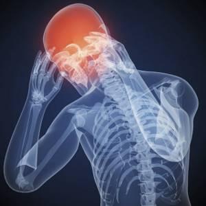 Ангиома головного мозга: лечение, удаление, прогноз жизни и последствия
