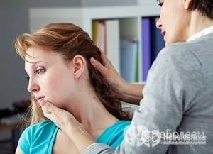 Гранулема у ребенка причины лечение. Возникновение кольцевидной нранулемы и какими средствами ее лечить? Гранулема кожи — серьезный признак проблем в организме