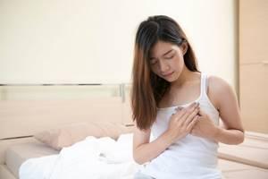 Инвазивный рак: типы, симптомы, прогноз и лечение
