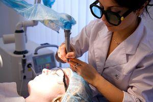 Остеобластома: симптомы и лечение на позвоночнике, челюсти, бедренной и других костях