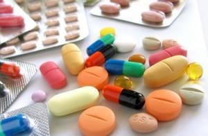 Какими препаратами лечить мастопатию