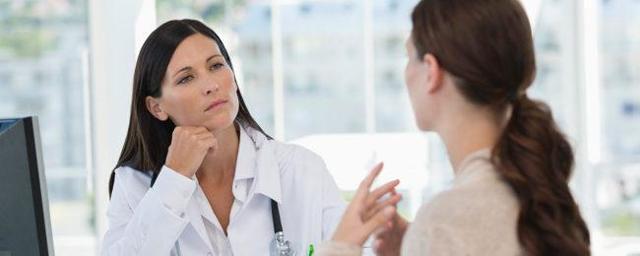 Иммунотерапия: лечение при онкологии, виды, эффективность и побочные эффекты