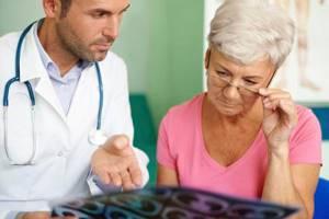 Рак легких 3 стадия сколько живут