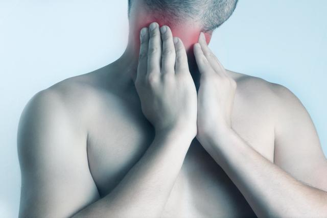 Рак лимфатической системы: симптомы, сколько живут, стадии, лечение и диагностика