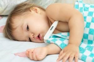 Атипичные лимфоциты: норма в анализе крови у взрослых и детей, причины повышения