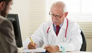 nse онкомаркер: расшифровка, норма, что означает повышение