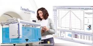 Томотерапия: отзывы, назначение, при каких стадиях рака эффективна