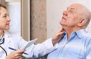Лимфома Ходжкина: симптомы, стадии, лечение, прогноз жизни и рекомендации