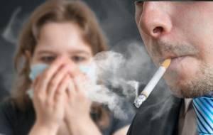 Рак лёгких: симптомы на ранних стадиях, причины, лечение, виды и прогноз