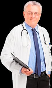 Лечение рака в Германии: цены, отзывы, клиники и методы