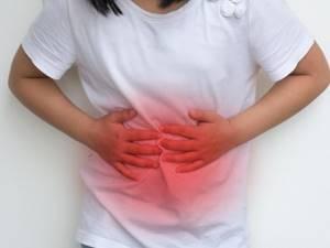 Аденокарцинома прямой кишки: формы, прогноз, операция, стадии и симптомы