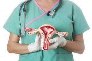 Можно ли забеременеть при миоме матки: советы врачей