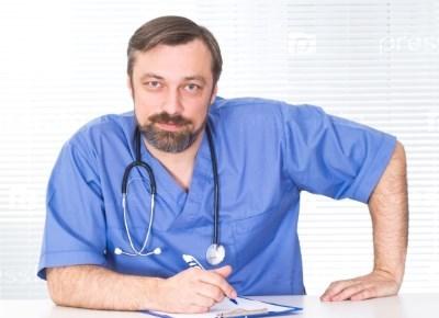 Затылочные лимфоузлы: фото, причины увеличения и воспаления, расположение