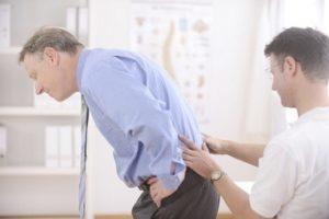 Опухоль надпочечников: симптомы, лечение, удаление, диагностика и классификация