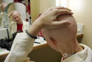 Злокачественная опухоль: виды рака, симптомы, опасность и прогноз жизни