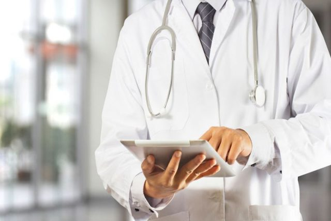 Гемангиома селезёнки: симптомы, лечение и диагностика