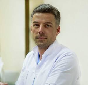 Специалистов гормональная терапия рака простаты