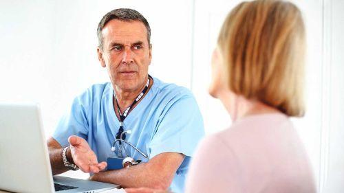 Опухоль почки: симптомы, удаление, прогноз жизни, стадии, диагностика и лечение
